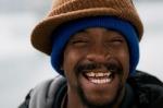 homeless smile nj